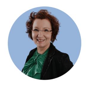 Christine Ablinger