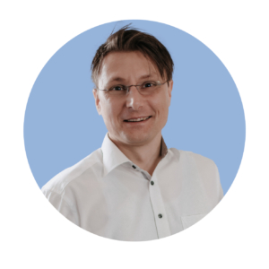 Sven Streitbürger